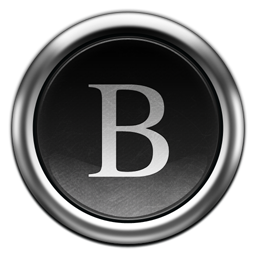 byword_logo