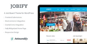 Jobify-Product-Banner.__large_preview