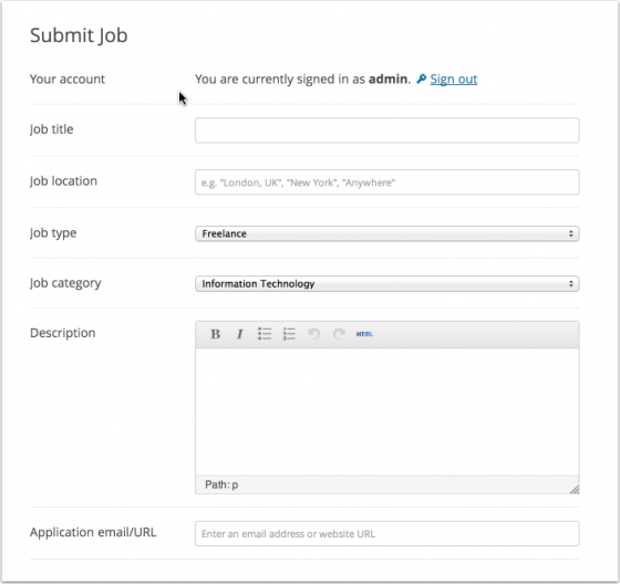 Submit-Job---Mike-Jolley